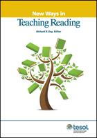 New Ways in Teaching Reading